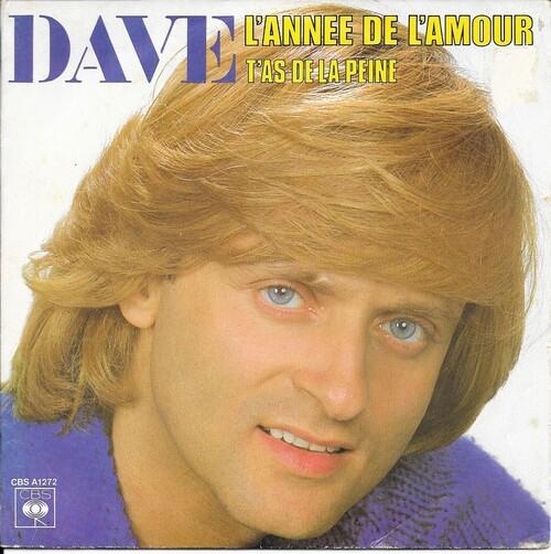 Dave 01