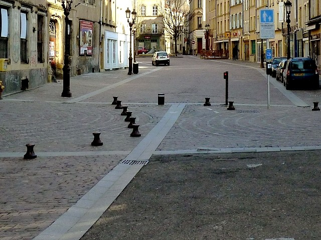 Outre-Seille Metz 10 Marc de Metz 28 01 2013