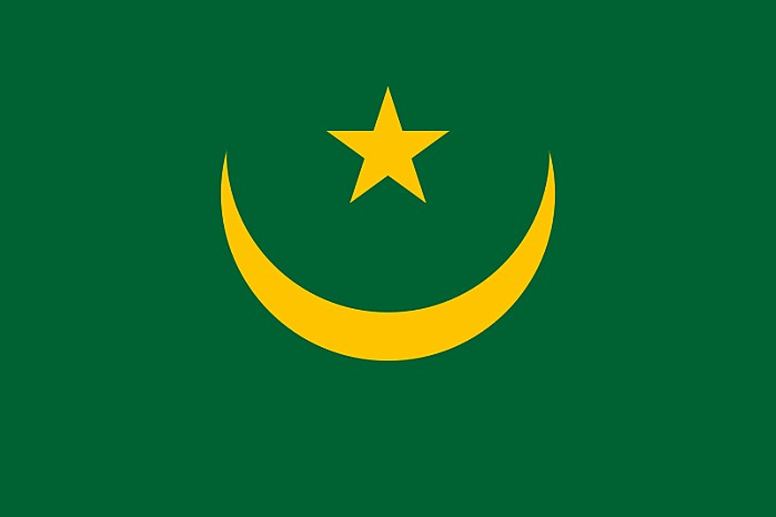 800px-Flag_of_Mauritania_svg.png