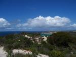2 jours d'excursion à Kangaroo Island
