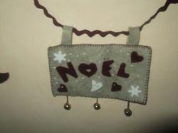 NOEL ......