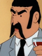 pablo Aventures Tintin serie