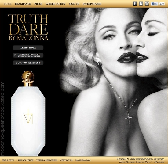 Truth or dare site4