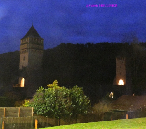 Cahors : mes photos page 2