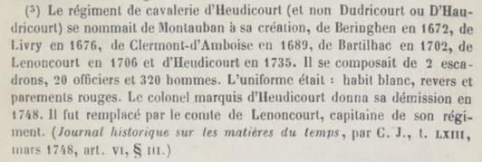 Audicourt, Heudicourt, le trublion de l'orthographe frappe de nouveau