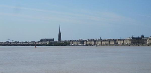 Bordeaux 2560
