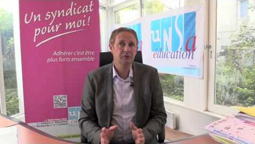 La déconfiture des fausses oppositions de Mélenchon, du PCF et des syndicats