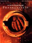 00788508_photo_affiche_frankenstein