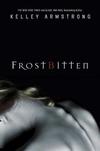 femmes-de-l-autremonde,-tome-10---frost-bitten-86800