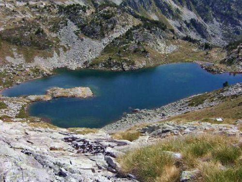 qh88myh0hcl1wSuHbO810ftCE_8 altitude dans Lacs et étangs de l'Ariège