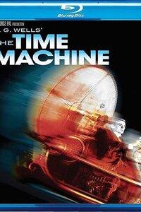 Un scientifique vivant à l'époque victorienne fabrique une machine à voyager dans le temps et voyage loin dans le futur. Il s'aperçoit alors que la race humaine s'est divisée en deux espèces, une vivant à la surface, et l'autre sous terre. Quand sa machine est volée par le peuple souterrain cannibale, il doit risquer sa vie pour retourner dans son époque.  -----  Origine du film : Américain Réalisateur : George Pal Acteurs : Rod Taylor, Alan Young, Sebastian Cabot Genre : Science fiction, Aventure Année de production : 1960 Titre Original : The Time Machine Distribué par : Splendor Films