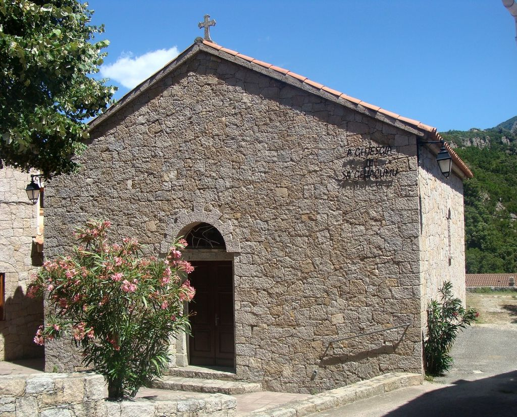 Chisa-église.JPG