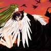 CODE.GEASS .Hangyaku.no.Lelouch.full.796158
