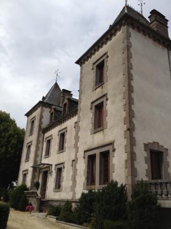 Château de Vernières-Talizat.JPG