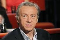 RUFIN Jean Christophe