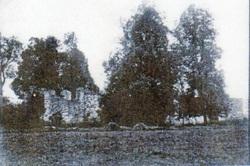 Château de Magery