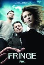 *Fringe