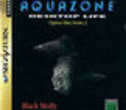 AQUA ZONE ET OPTION DISC