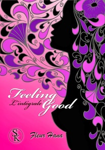Feeling Good (l'intégral)