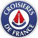 A quoi ressemble une croisiere avec Croisières de France?