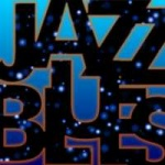 """JAZZ/BLUES, sur la route"""