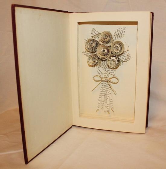 livres-sculptes59