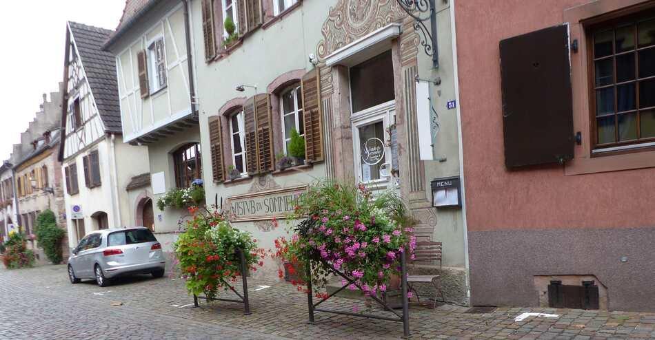 Bergheim (Alsace)