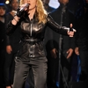 Madonna @ Hope For Haiti - 22.01 (15).jpg