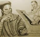 Rencontres franco-grecques en musique