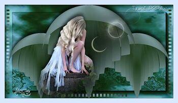 Lunas - Alicia