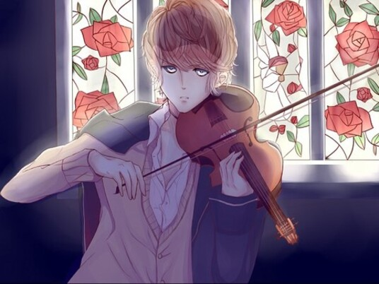 /Diabolik Lovers ~Haunted dark bridal~/#1636141 - Zerochan