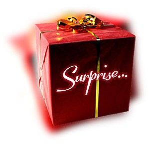 cadeau_surprise.jpg