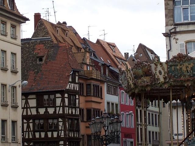 Strasbourg Ville 21 mp1357 2011