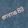 Emma 83