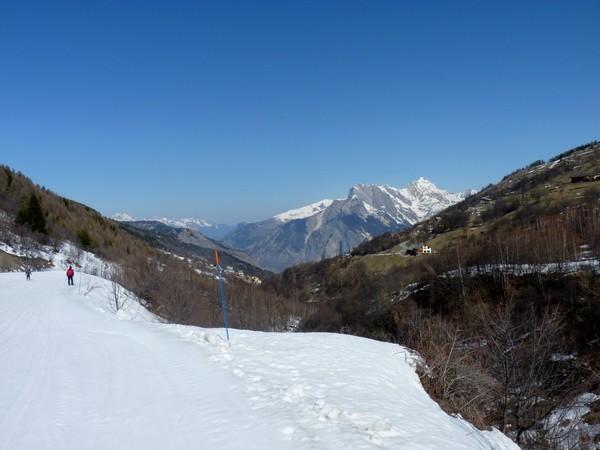 01 - Vallée de Maurienne