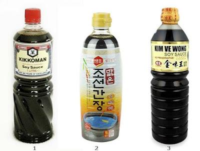 Les 10 aliments importés de Chine que vous ne devez plus consommer. X_01_s10