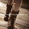 Chaussures de Hunter