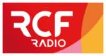AUDIO - François d'Assise, maître de l'émerveillement et de la simplicité - RCF