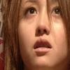 taiyou-no-uta-vostfr-10-part3_36705_1b864k.jpg