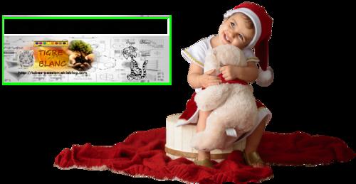 -- FETE -- Noël -- 8