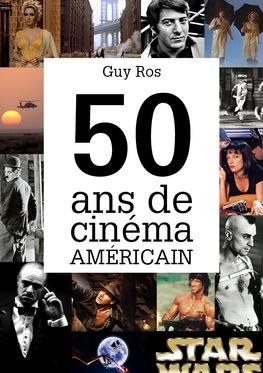 50 ans de cinéma américain   Spielberg l'ogre