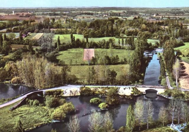 Blog de sylviebernard-art-bouteville : sylviebernard-art-bouteville, Angeac-Charente- Vibrac ( Charente).