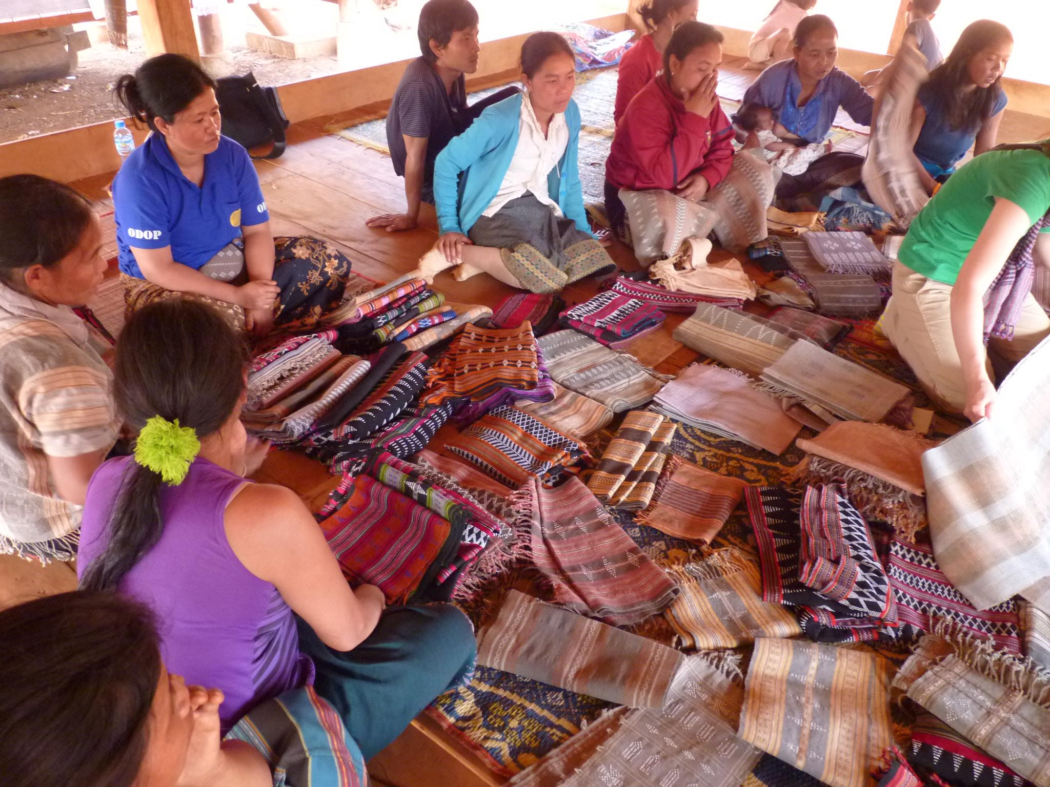 femme laos rencontre