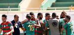 Teungueth FC (Sénégal)-MCA 0-1