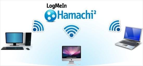 hamachi 0