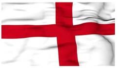 England's symbols