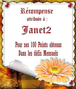 Récompense des 100 Points de Janet2 6z44