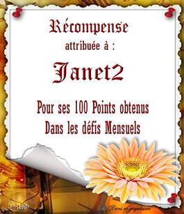 Récompense des 100 Points de Janet2 6z44