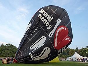 Metz montgolfieres007