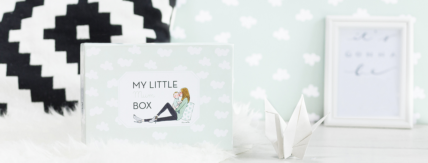 My Little Box Mum, Spoilers